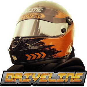 DRIVELINE Rally, Asphalt and Off-Road Racing Android Apk indir