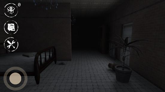 Eyes The Horror Game Hileli Mod Apk