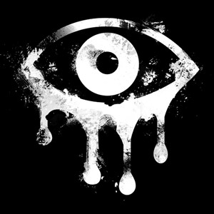 Eyes The Horror Game Android Hileli Mod Apk indir