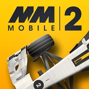 Motorsport Manager Mobile 2 Android Hileli Mod Apk indir