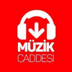 Müzik Caddesi Apk - Android Müzik Dinle indir