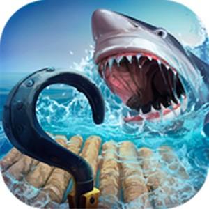 Raft Survival 3 Android Apk indir