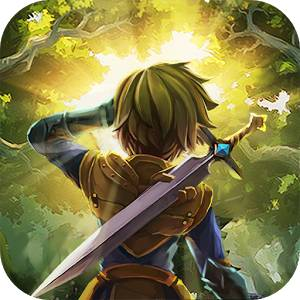 The Lost World El Mundo Perdido Android Hileli Mod Apk indir