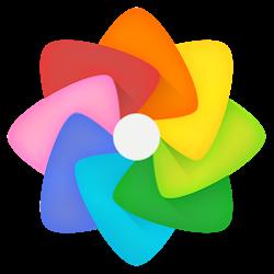 Toolwiz Photos Editor Pro Android Apk indir