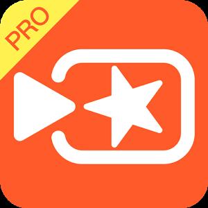 VivaVideo Pro Video Düzenleme HD Android Full Apk indir
