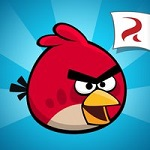 Angry Birds Android Hileli Apk