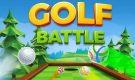 Golf Battle Para – Elmas Hileli Mod Apk İndir 1.13.1