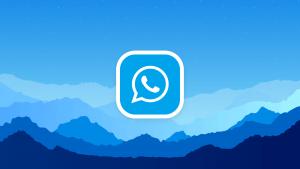 Whatsapp Plus Android 2020 Türkçe Apk indir