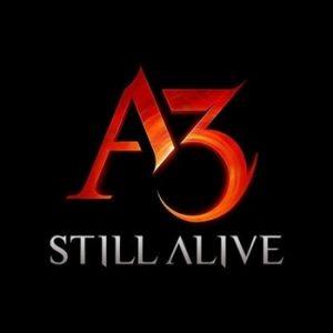 A3 STILL ALIVE (Elmas Hileli Mod) Apk İndir