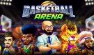 Basketbol Arena Elmas – Para Hileli Mod Apk
